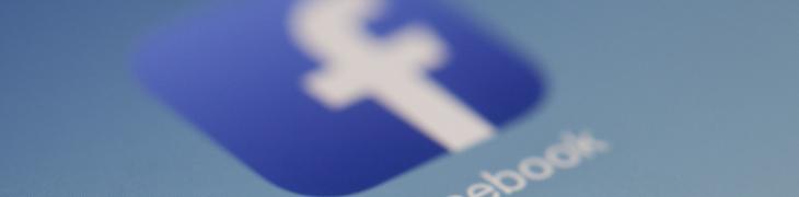 Facebook - comment créer une structure de pages Lieux pour votre enseigne - 7