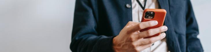 Google My Business - les nouveautes à utiliser en 2021 - 8