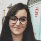 Audrey Chéritel