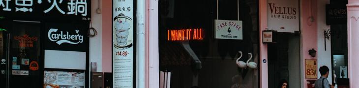 marketing de franchise misez sur le local 3
