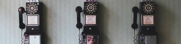 choisir plateforme communication locale 3