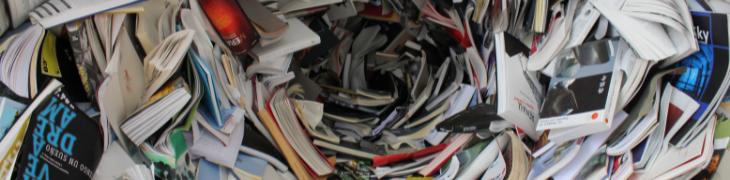 Les enjeux de la digitalisation du catalogue 1