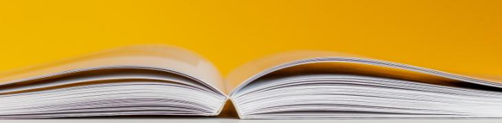 Les enjeux de la digitalisation du catalogue 2