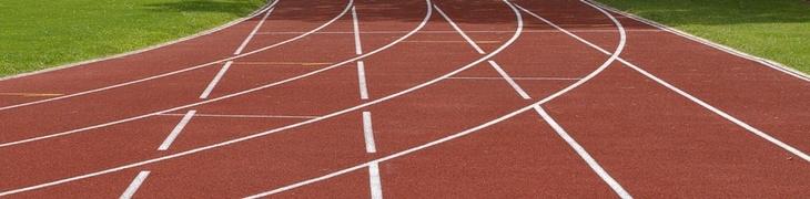 Exemple Nike+ Run Club