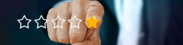 Intégrer le client dans votre stratégie marketing