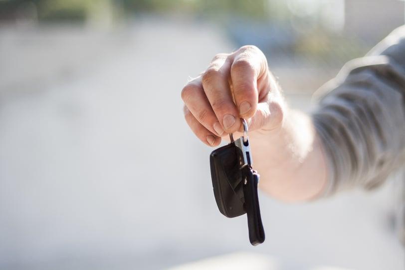 parrainage client auto école