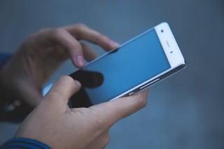 Les spécificités du SMS marketing