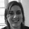 Clémentine Blasco