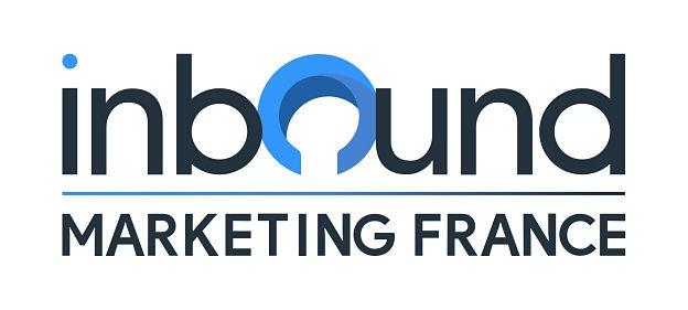 Inbound Marketing France janvier 2018