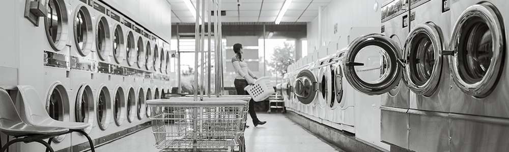 OPcommerciales-Servicespersonne_1.jpg