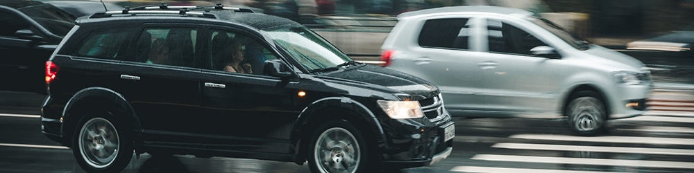 Pourquoi-Emailing-Automobile_1.jpg