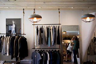 Secteur-habillement-3.jpg