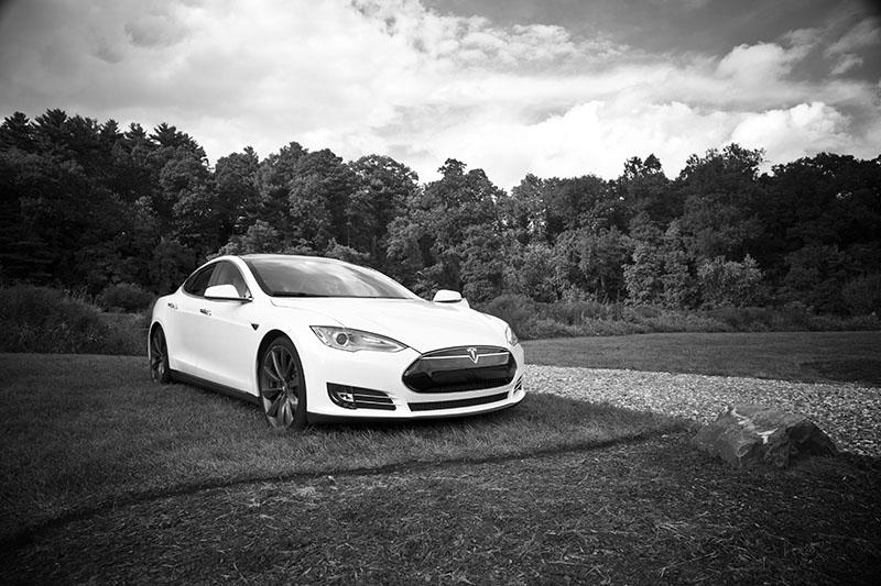Techno-voiture-3.jpg