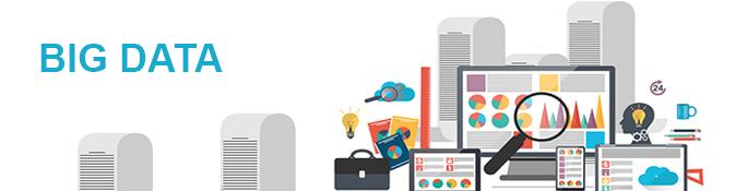 Base données mobile et email