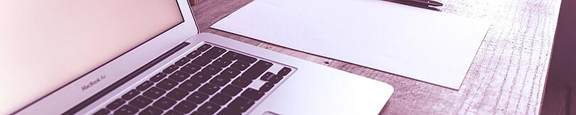comment booster son entreprise : l'email marketing