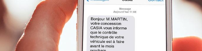 sms-marketing-auto.jpg