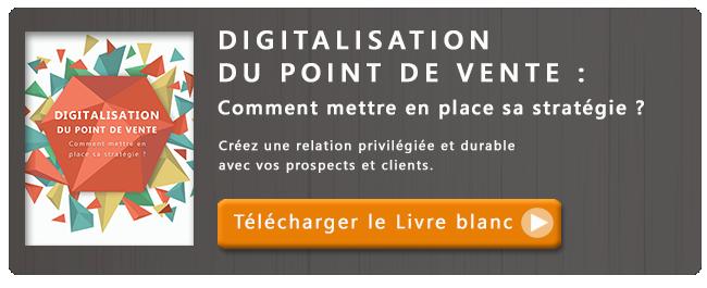 CTA_Landing_page_LB_digitalisation_du_point_de_vente.png