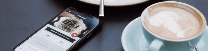 Envoyer SMS par Internet