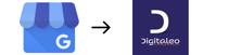 Copie de Copie de Blog exemple programme de fidélité (11)