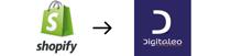 Copie de Copie de Blog exemple programme de fidélité (13)