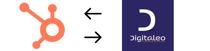 Copie de Copie de Blog exemple programme de fidélité (6)