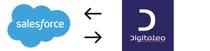 Copie de Copie de Blog exemple programme de fidélité (7)