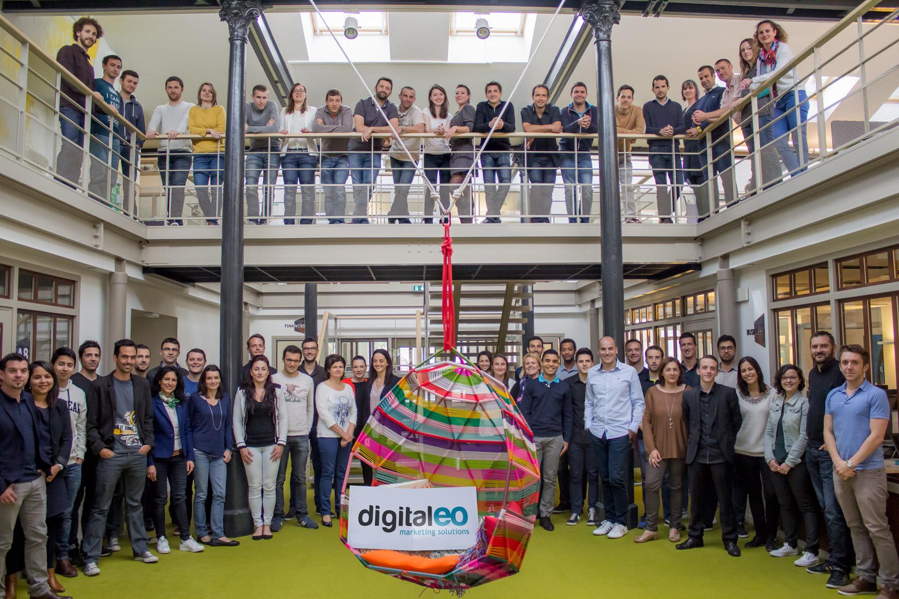 Digitaleo-Team-Photo_1.jpg