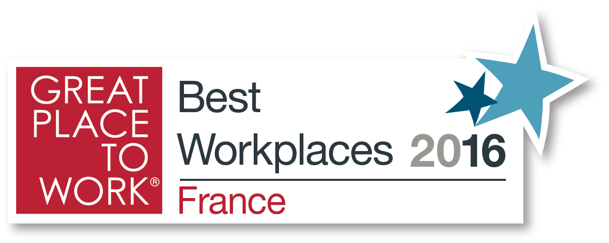 gptw_France_BestWorkplaces_2016.png