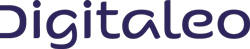 logo Digitaleo