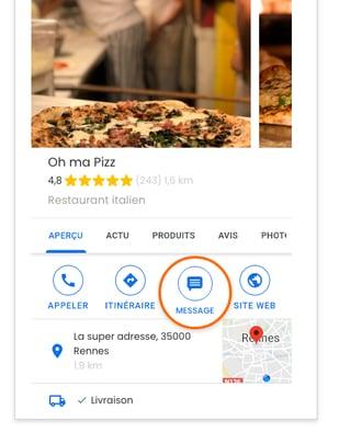 Google My Business - les nouveautes à utiliser en 2021 - 6