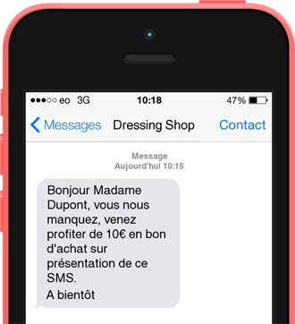 SMS-Client-inactif_1.png