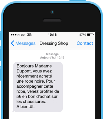 SMS-Cross-Selling_1-1.png