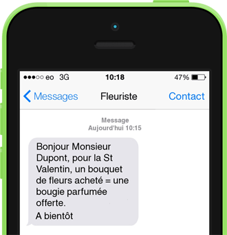 SMS-Promotionnel_1.png