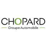 Marketing local temoignage Groupe Chopard
