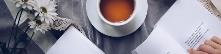 Journée du thé