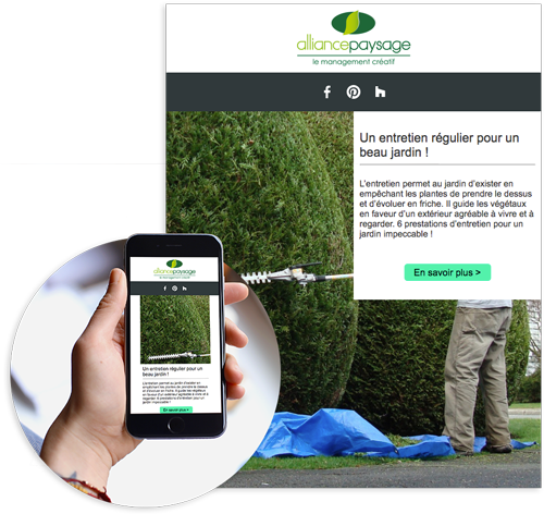 alliance-paysage-et-digitaleo