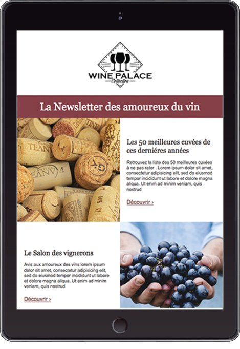 animations-cavistes-newsletter.jpg