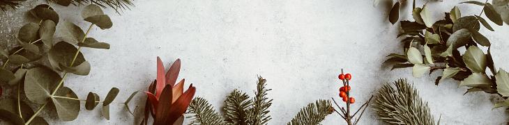 3 communications efficaces pour les fêtes de fin d'année 4
