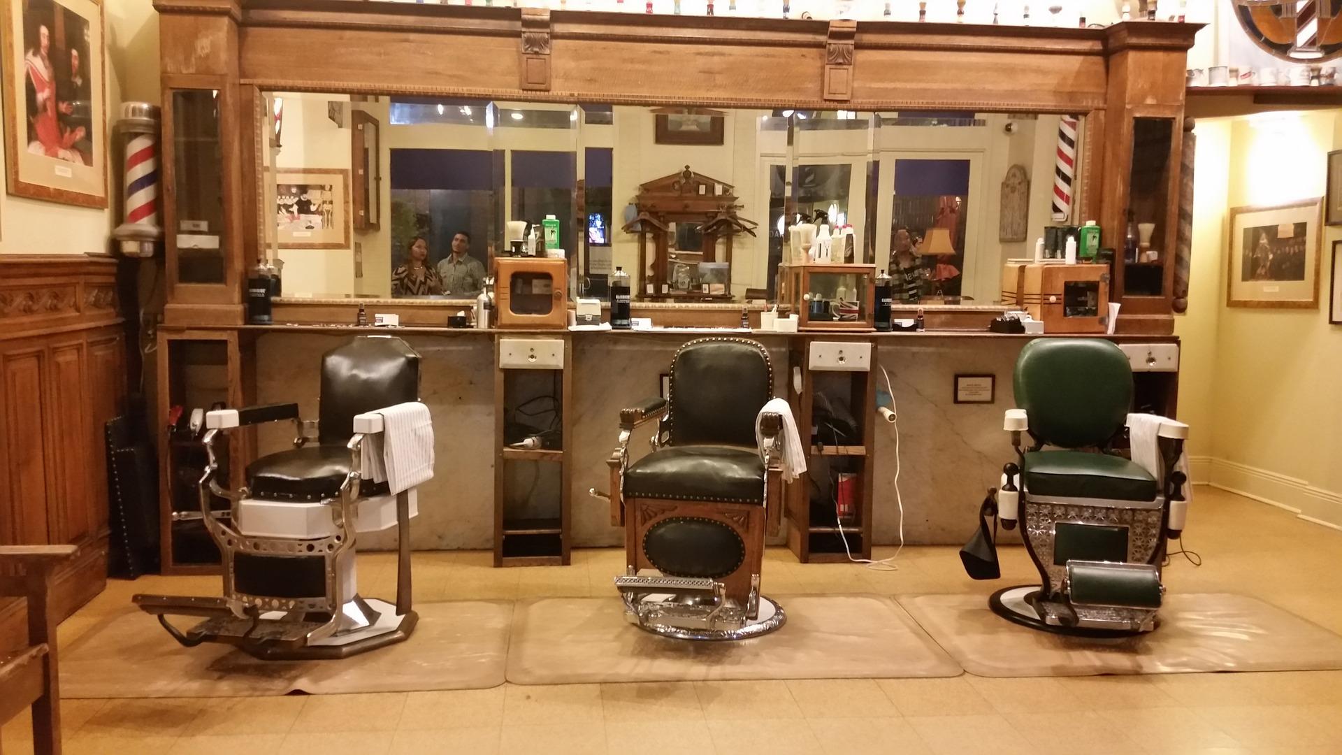 barbershop-1522487_1920.jpg