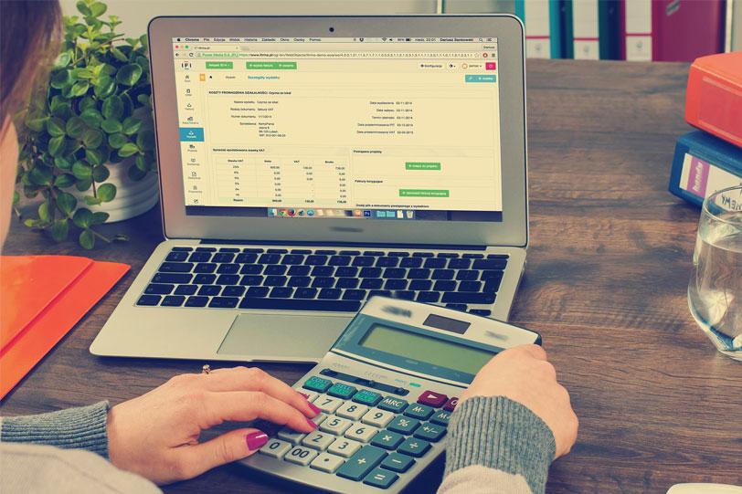 Digitalisation experts comptables.jpg