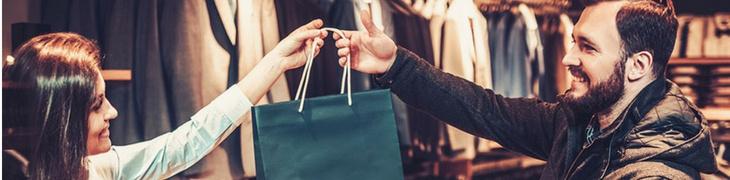 La stratégie web-to-store