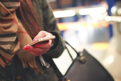 Envoi de sms personnalisés