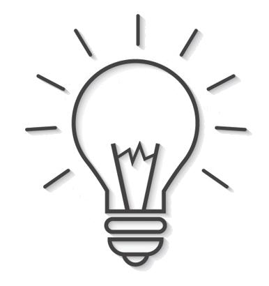 idée-operations-cavistes.png