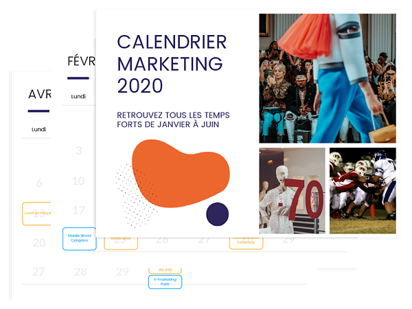 calendrier-marketing-2020