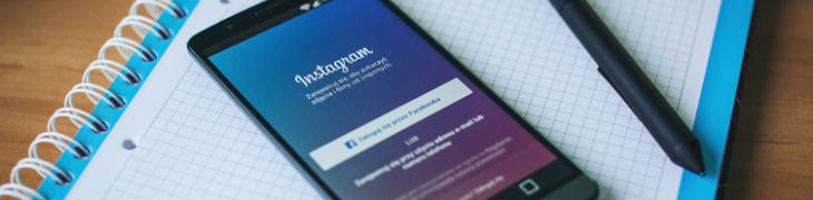 Digitaleo complète sa solution avec Instagram 1