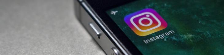 Digitaleo complète sa solution avec Instagram 4
