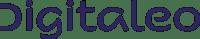 logo-Digitaleo-200x45