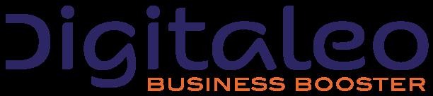 Logo-digitaleo