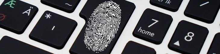 Comment sécurise-t-on les données de nos clients chez Digitaleo2