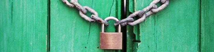 Comment sécurise-t-on les données de nos clients chez Digitaleo4